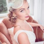 bridal-makeup-artist-nottingham