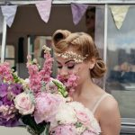 50s-shoot-rebecca-flowers