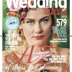 wedding ideas front cover