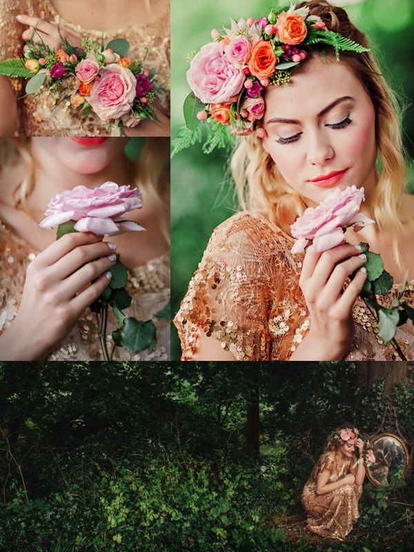 festival-bride-shoot-gold-dress