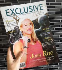 Jocelyn-Rae-Exclusive-Magazine