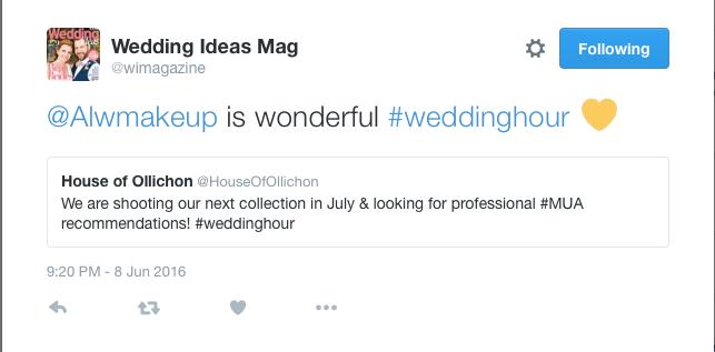 wedding-ideas-tweet