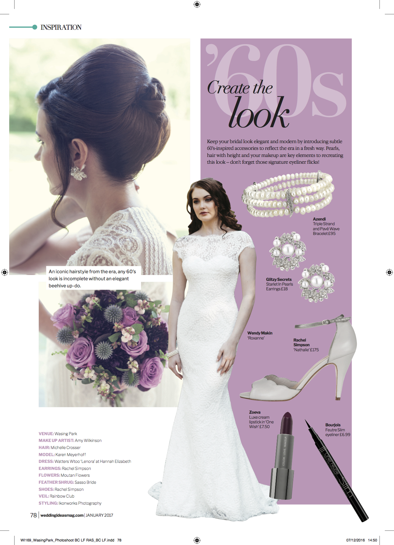 weddingideas60-3