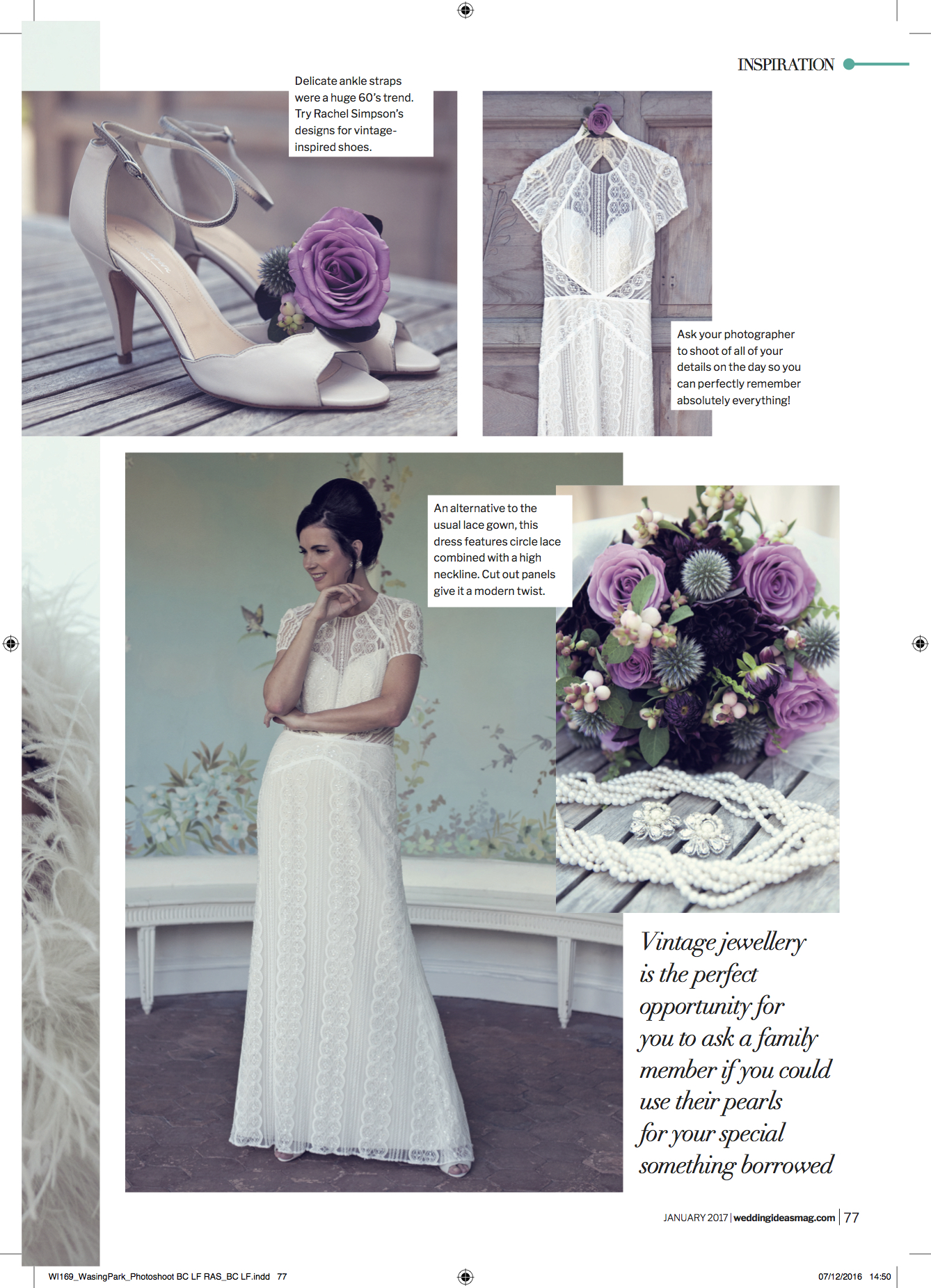weddingideass60-2