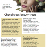 exclusive-magazine-chocolate-beauty